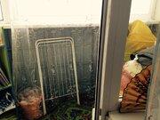 Зеленый лог 33/1, Купить квартиру в Магнитогорске по недорогой цене, ID объекта - 314540625 - Фото 2