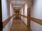 Аренда офиса, Нижний Новгород, Ул. Ракетная