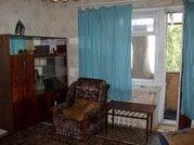 Продажа квартир ул. Одесская, д.26