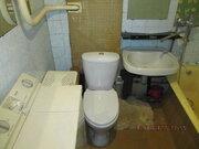 1 комнатная с нишей - Фото 5