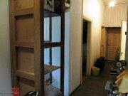 3-к.квартира, 63,5 кв.м,2/5 эт, Москва, Малая Грузинская ул.34 - Фото 3
