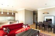 Продажа квартиры, Купить квартиру Рига, Латвия по недорогой цене, ID объекта - 313137906 - Фото 3