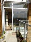 Продажа квартиры, Купить квартиру Рига, Латвия по недорогой цене, ID объекта - 313137275 - Фото 4