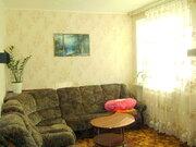Продается 3-х комн. 3-х уровневая квартира в д.Мизиново 30 км. от МКАД - Фото 2