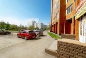 1-к 39 м2 Молодёжный пр, 3а, Купить квартиру в Кемерово по недорогой цене, ID объекта - 322103505 - Фото 17
