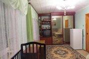 Продажа квартиры, Старый Оскол, Восточный мкр