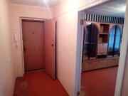 Продается 2-к Квартира ул. Гоголя, Купить квартиру в Курске по недорогой цене, ID объекта - 321661275 - Фото 14