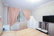 Продам 2-комн. кв. 64 кв.м. Тюмень, Широтная, Купить квартиру в Тюмени по недорогой цене, ID объекта - 329642482 - Фото 5
