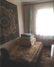 Квартира улучшенной планировки в поселке Детчино. - Фото 3