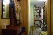 Продается 3-комнатная квартира у метро Пр.Ветеранов - Фото 2
