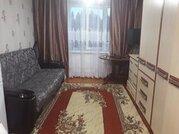 Продажа комнаты, Ижевск, Воткинское ш.