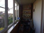 Дом в тихом центре, панорамный вид, Купить квартиру в Москве по недорогой цене, ID объекта - 329009856 - Фото 6