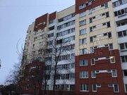 Купить квартиру ул. Транспортная