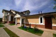 Продается Дом в кп «Дубрава» - Фото 4