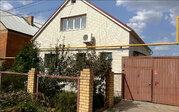 Продам 3-этажный дом в посёлке Крылова