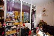 Продам 1-комн. кв. 73 кв.м. Белгород, Гражданский пр-т - Фото 4