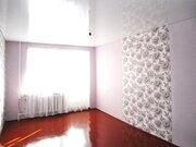 1-к. квартира в Камышлове, ул. Загородная, 20 - Фото 5