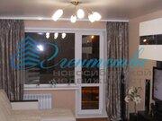 Продажа квартиры, Новосибирск, Ул. Петухова, Купить квартиру в Новосибирске по недорогой цене, ID объекта - 317548436 - Фото 6