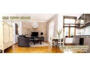 Продажа квартиры, Купить квартиру Рига, Латвия по недорогой цене, ID объекта - 313154151 - Фото 2