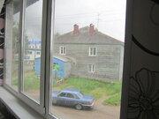 900 000 Руб., Продажа, Продажа квартир в Сыктывкаре, ID объекта - 321737885 - Фото 8