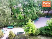 Сдается коммерческое помещение, Лесной, Аренда офисов в Санкт-Петербурге, ID объекта - 601363742 - Фото 7