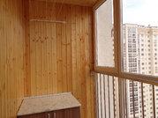 Улица Бехтеева 5; 1-комнатная квартира стоимостью 10000 в месяц .