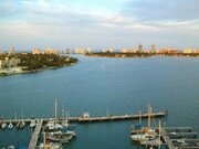 Продажа квартиры, Майами-Бич, Майами-Дейд, Купить квартиру Майами-Бич, США по недорогой цене, ID объекта - 319110836 - Фото 3