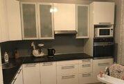 5 200 000 Руб., Продам 2-х комнатную квартиру 65 м, на 10/14 мк в г.Щёлково, Купить квартиру в Щелково по недорогой цене, ID объекта - 322626653 - Фото 3