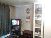 Квартира в Королёве - Фото 1