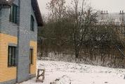 Продаётся земельный участок 5,5сот на ул. Пятигорская, 16а. - Фото 2