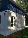 Продаётся двухэтажный дом в Малоярославецком районе деревне Ерденево - Фото 2