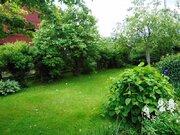 Благоустроенная дача в СНТ Костешево - 88 км от МКАД, Дачи Ефремово, Киржачский район, ID объекта - 502781272 - Фото 26