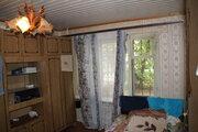 Продается 2-х ком.квартира в центре города Александров - Фото 4