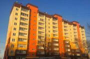 Квартира, ул. Новороссийская, д.25 к.А