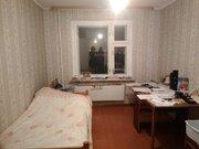 Продам 2-к квартиру, Бронницы город, Комсомольский переулок 4 - Фото 4