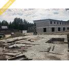 Продажа земельного участка 10 соток в элитном районе Фонтанный проезд - Фото 4