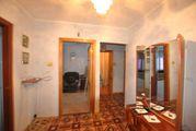 3 комнатная квартира ул.Набережная дом 1, Купить квартиру Излучинск, Нижневартовский район по недорогой цене, ID объекта - 325985814 - Фото 14