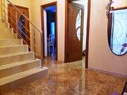 Красивый готовый дом с ремонтом Анапа (Су-Псех) - Фото 5