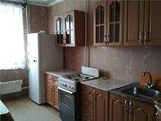 Квартира по адресу Октябрьская 14 - Фото 2