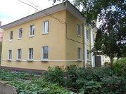 Продаю 1-х комнатную квартиру в Привокзальном, Купить квартиру в Омске по недорогой цене, ID объекта - 322845822 - Фото 17