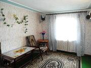 Половина дома в Камышлове, ул. Загородная, 10 - Фото 4