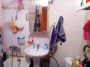Продам 1-комнатную квартиру по Белинского 8, 2/5, 30 кв.м - Фото 4