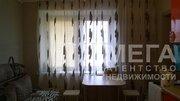 2 смежные комнаты в общежитии, Продажа квартир в Челябинске, ID объекта - 328936965 - Фото 2