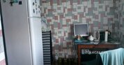 1 200 000 Руб., Продается 1-к квартира Хабарова, Купить квартиру в Шахтах, ID объекта - 330899952 - Фото 4