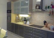 Продажа квартиры, Купить квартиру Рига, Латвия по недорогой цене, ID объекта - 313136536 - Фото 2