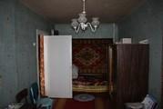 Двухкомнатная квартира в поселке Радовицкий - Фото 5