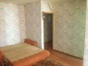 Продам 2-х комн. квартиру в г.Кимры, пр-д Титова, д.9 (микрорайон) - Фото 2