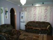 Продажа квартиры, Салават, Бульвар Салавата Юлаева - Фото 1
