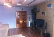 Квартира с хорошим ремонтом, Аренда квартир в Клину, ID объекта - 306585930 - Фото 6
