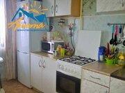 1 комнатная квартира в Обнинске, Белкинская 45